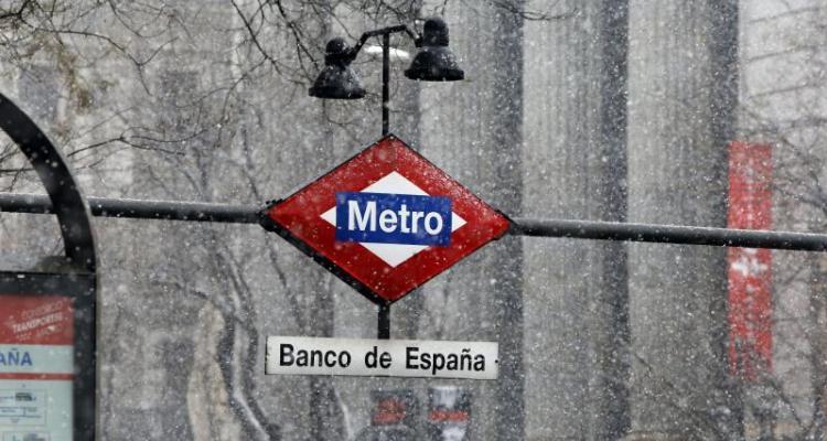 Metro, premiado por mejorar la autonomía de discapacitados intelectuales
