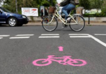 El alcalde de Londres promete la zona más grande sin coches de todas las grandes capitales del mundo