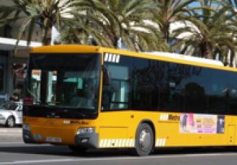 Aprobadas las líneas de la nueva red metropolitana de València