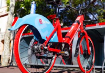 El Área Metropolitana de Barcelona aprueba un plan para la movilidad sostenible y la transición energética que ampliarán la bicicleta pública