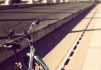Badajoz compra 60 bicicletas nuevas para el servicio de alquiler Biba
