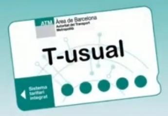Barcelona transforma su sistema tarifario para bonificar el uso habitual