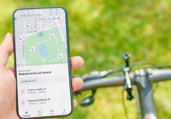 Cabify venderá bicicletas urbanas y una suscripción ciclista bajo el nombre de Bive