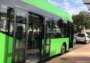 Castelló permitirá el acceso con mascotas al autobús e implantará las paradas a demanda para mujeres