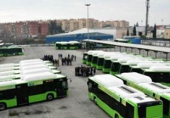 Córdoba: Aucorsa cierra 2018 con un superávit de 127.358 euros