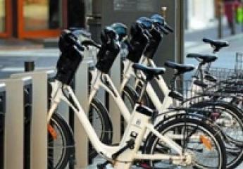 San Sebastián: Cuatro empresas aspiran a gestionar el nuevo dBizi, que incorporará bicis sin motor