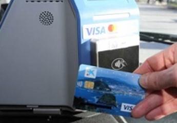 Dbus implementa el pago con tarjeta bancaria en todas las líneas de San Sebastián