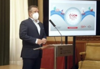 Emtusa Gijón licitará un servicio de bicicleta pública de 250 bicis eléctricas