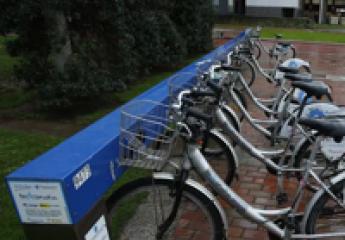 EMVSA ampliará estaciones de BiciCoruña mientras la bicicleta se consolida como medio de transporte