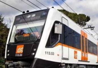 FGC da los primeros pasos para la implantación de un tren-tram entre Cambrils y Salou