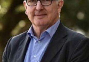 Gerardo Lertxundi, nuevo consejero delegado de TMB