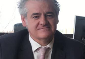 Juan Antonio Montoya, nuevo director general de Monbus