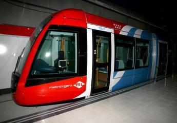 Cifuentes reequilibra la concesión del Metro Ligero Oeste para ahorrar 19 millones este año