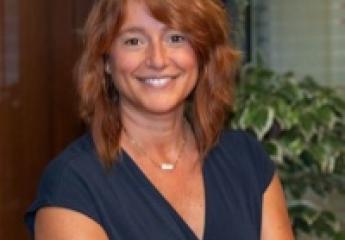 Laia Bonet, nueva presidenta de Transports Metropolitans de Barcelona