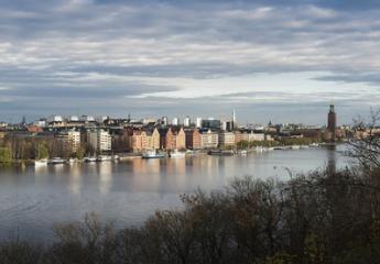 Los suecos urbanos han ganado un año de vida al reducir la contaminación