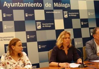 Málaga realizará 30.000 encuestas para generar un modelo de movilidad en la ciudad