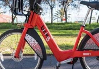 Más de la mitad de los españoles utiliza la bicicleta con alguna frecuencia