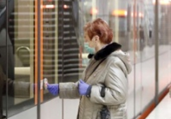 Metro Bilbao ha recuperado ya el 81% de su demanda habitual