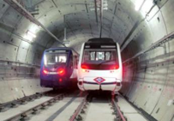 Metro de Madrid renovará 35 subestaciones eléctricas con una dotación de 5,5 millones