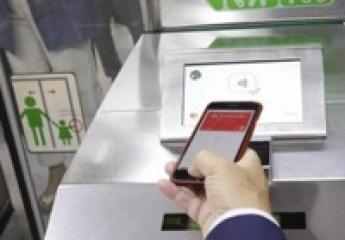 El Metro de Sevilla permitirá viajar sin billete y pagar a final de mes
