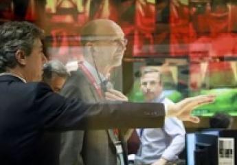 Metro de Madrid muestra sus avances en accesibilidad a la Comisión Europea