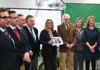 Las obras de la línea 3 del Metro de Sevilla empezarán en 2022