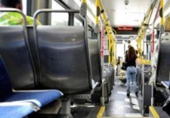 Pago por móvil, micromovilidad y trayectos más cortos, las claves del transporte público en 2020