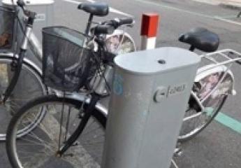 El servicio de préstamo de bicicletas SALenBICI amplía su horario y el número de bases