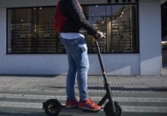 Sevilla aprueba su nuevo Plan de Movilidad Urbana