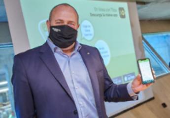 Titsa estrena una aplicación para consultar la información de cada línea de Tenerife