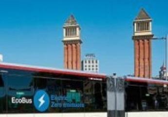 TMB reclama inversiones para reimpulsar el transporte público de Barcelona