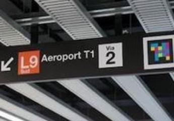 TMB contará con los usuarios para hacer el transporte de Barcelona más inclusivo