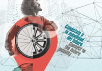 Trafic 2019 mostrará en Madrid las innovaciones en movilidad sostenible y segura