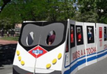 Transporte público gratuito: ¿es una buena idea?
