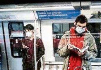 Transports Metropolitans de Barcelona presenta su Memoria de Sostenibilidad 2020