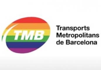 Transports Metropolitans de Barcelona tendrá un protocolo contra las agresiones LGTBIfóbicas