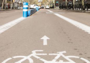 La Universidad Complutense y EMT Madrid colaboran para promover la investigación sobre movilidad ciclista