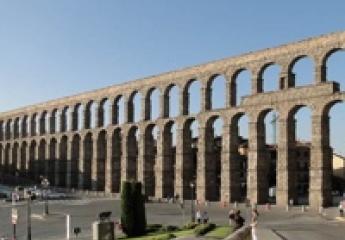 Los usuarios del servicio de préstamo de bicicletas a largo plazo de Segovia podrán tenerlas hasta final de año