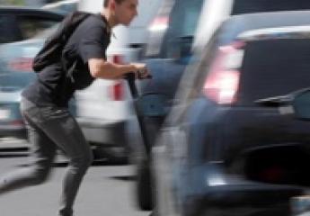 València no permitirá el alquiler de patinetes con aplicaciones móviles
