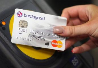 València estudia implantar el modelo de pago con tarjeta de Londres