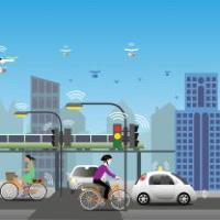 El 48,5% de los ciudadanos ha cambiado sus hábitos de movilidad debido a la pandemia