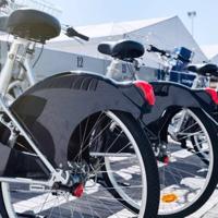 Utilizan algoritmos bioinspirados para ubicar las estaciones de bicicletas en la ciudad