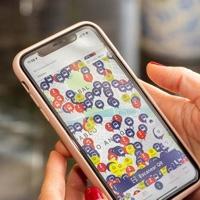 Arranca la app que integrará todos los proveedores de movilidad de Zaragoza
