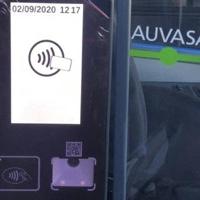 Auvasa acelera la digitalización del transporte público de Valladolid para recuperar viajeros