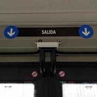 Avanza instala cámaras en los autobuses de Zaragoza para controlar el aforo