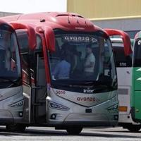 Avanza pondrá en circulación un autobús sin conductor en Málaga