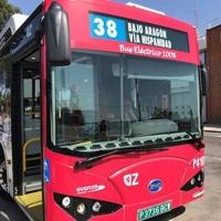 Avanza Zaragoza renueva su certificación I+D+i