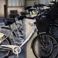 El Ayuntamiento de Salamanca adjudica el servicio de préstamo de bicicletas SALenBICI con novedades