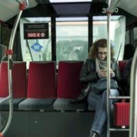 Barcelona prueba sensores en buses de TMB para aumentar la seguridad