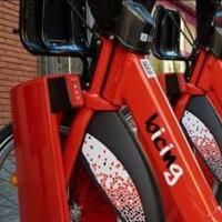 Barcelona transformará 1.000 bicicletas de Bicing en eléctricas antes de final de año